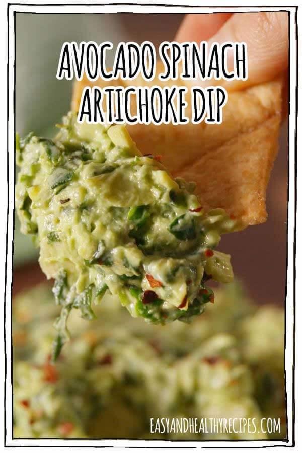 -Avocado-Spinach-Artichoke-Dip
