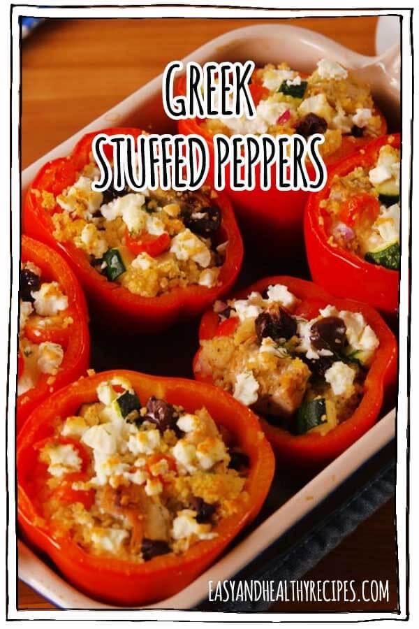 Greek-Stuffed-Peppers