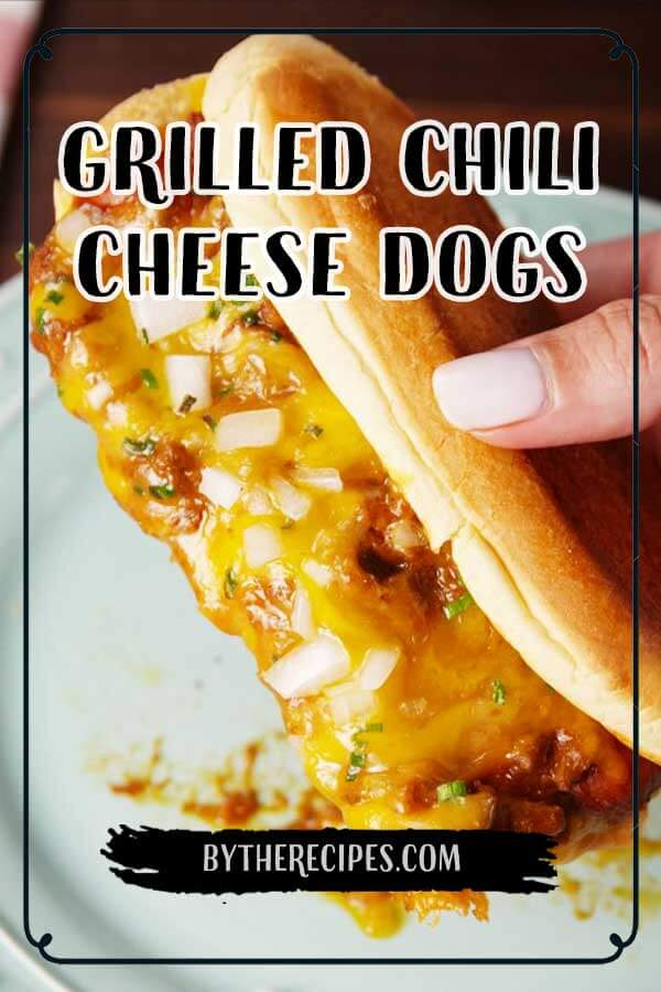 Grilled-Chili-Cheese-Dogs