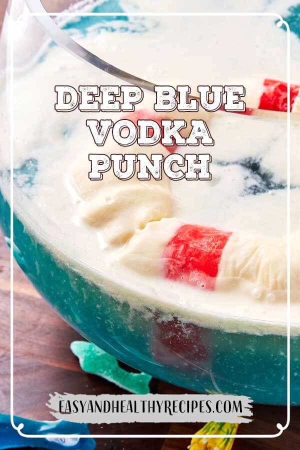 Deep-Blue-Vodka-Punch