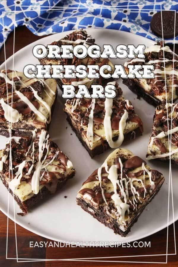 Oreogasm-Cheesecake-Bars