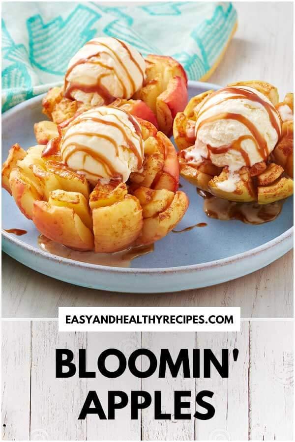 -Bloomin-Apples