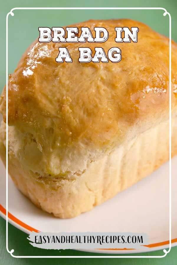 Bread-In-A-Bag