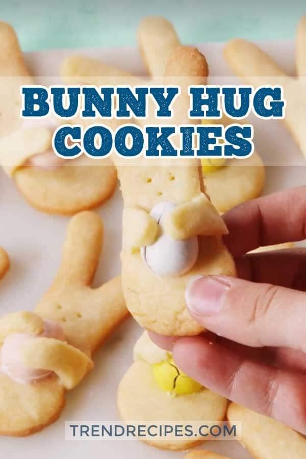 Bunny-Hug-Cookies